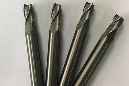 Tungsten Carbide Scrap Buyers | Tungsten Carbide Metal Scrap