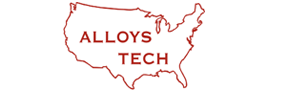 Alloys Tech Inc